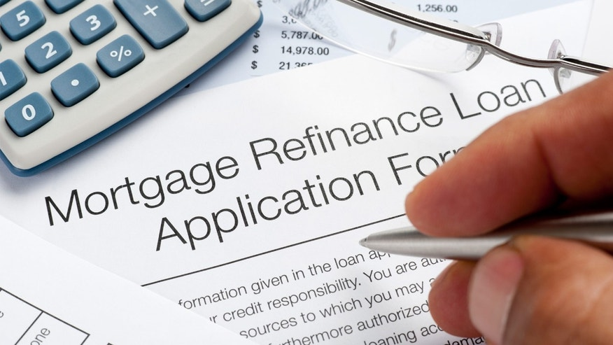 5 Things to Consider When Shopping for a Refinance Deal