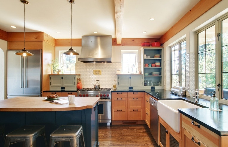 8 Questions to Consider Before Meeting With a Home Designer
