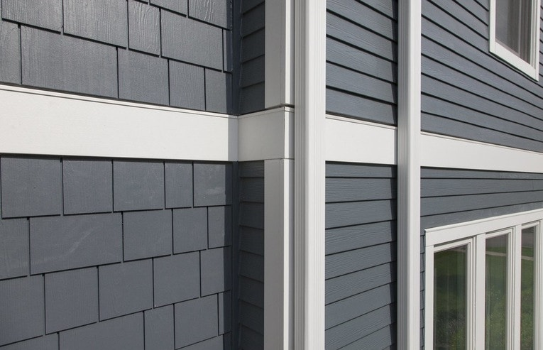 How To Replace Your Exterior Siding And Why Now Is The