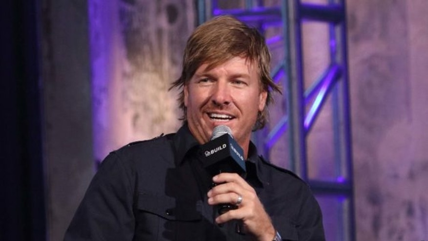 chip-gaines-talks-topless