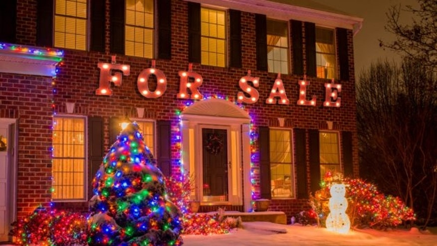 house-for-sale-winter