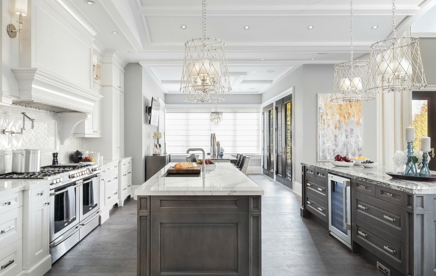 From Dream Home To Reality With Hgtv S Scott Mcgillivray