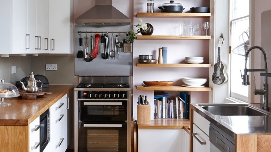 Houzz_KitchenProblems1