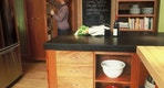 Houzz_FoodWaste1