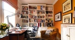 Houzz_HomeOffice2