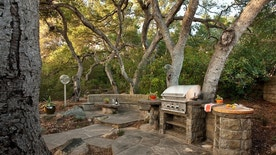 Houzz_OutdoorProjects1