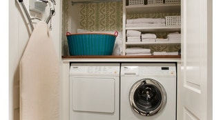 Houzz_Washday2