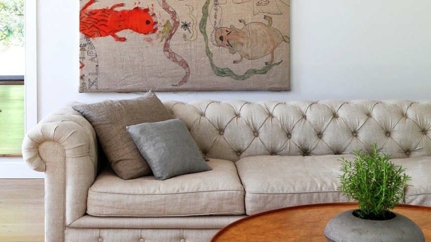 Houzz_Sofa1