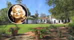 Marilyn Monroe's former Los Angeles home hits market for $6.9 million