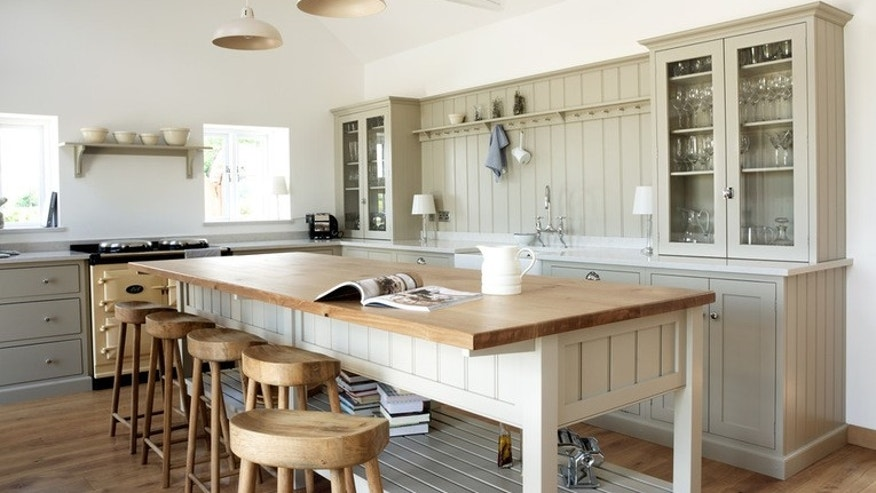 Houzz_KitchenTables2