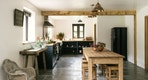 Houzz_KitchenTables1