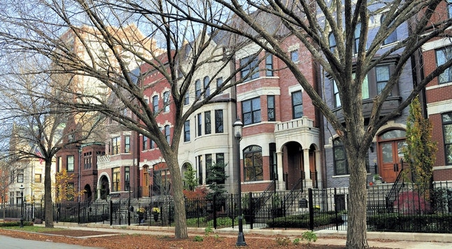 Demand for homes in US market bad for prospective buyers