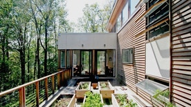 Houzz_WoodDeck2
