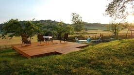Houzz_OutdoorProject2