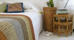 Houzz_SummerBedroom2