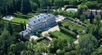 Chartwell Estate (PRNewsfoto/Coldwell Banker Global Luxury)