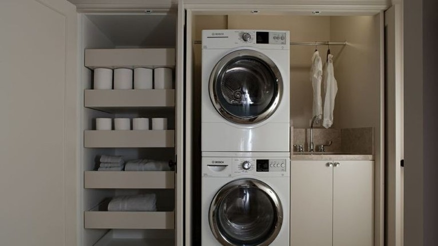 Houzz_Laundry3