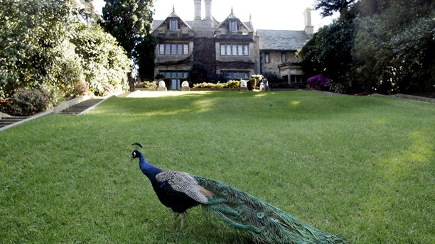 playboy mansion reuters 4