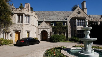 playboy mansion reuters 1