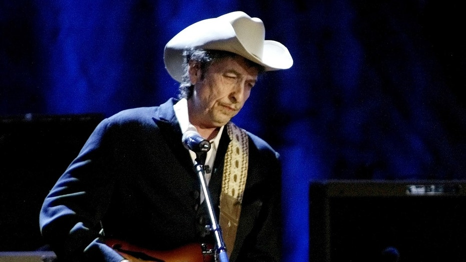 Bob Dylan's private recording studio is turning into some very expensive rentals.