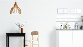 Houzz_KitchenLighting2
