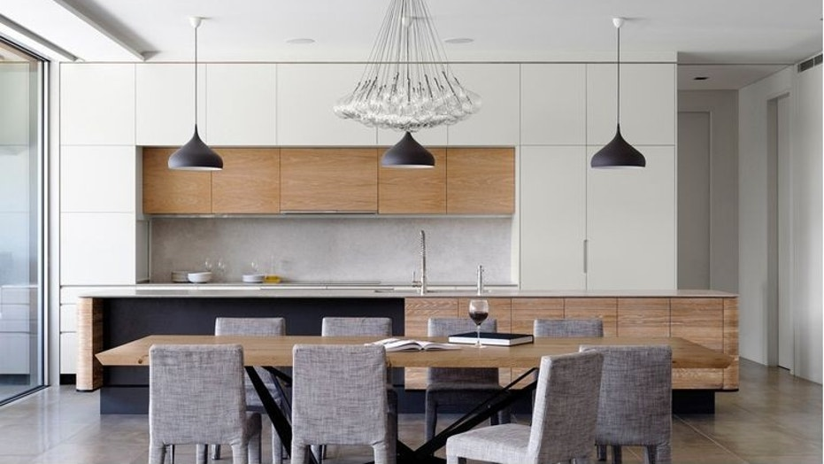 kitchen lighting tips. Houzz_KitchenLighting3 Kitchen Lighting Tips