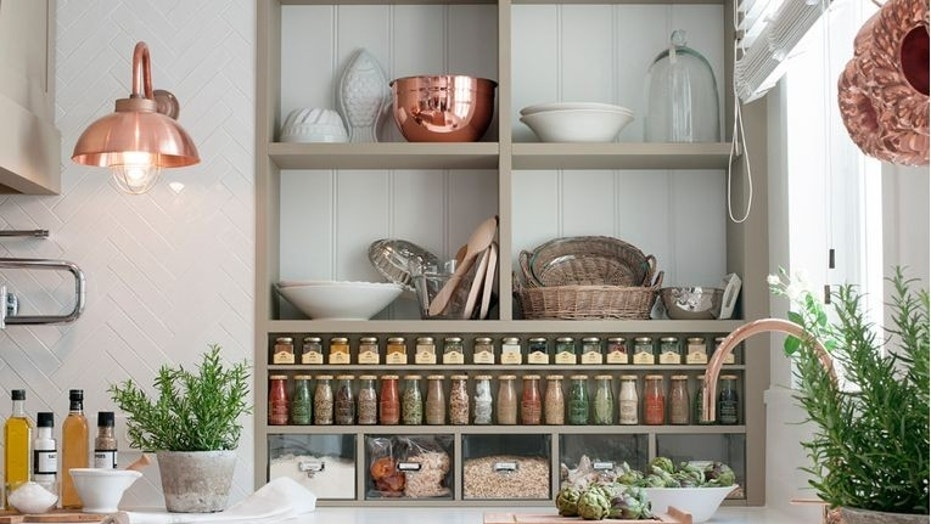 Houzz_Shelves2