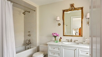 Houzz_Mirror2