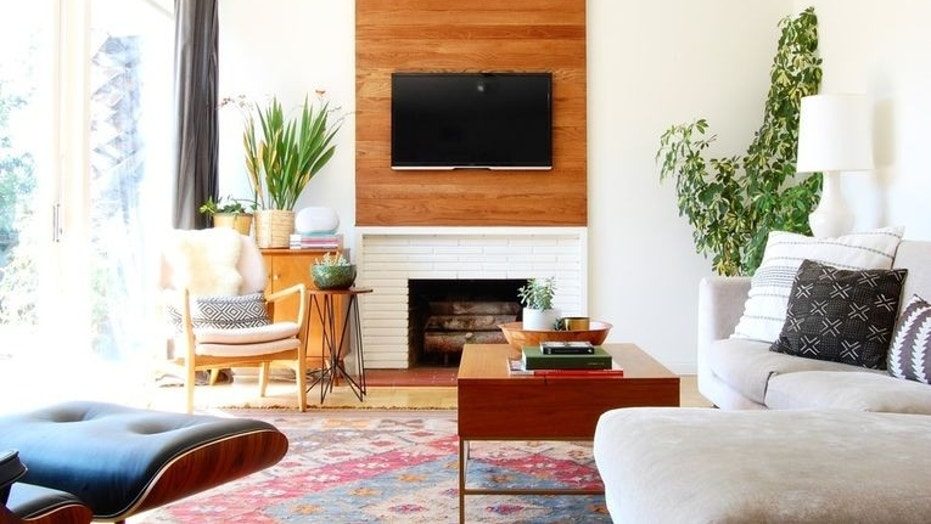 home media room designs. Houzz MediaRoom2 How to design a media room  Fox News