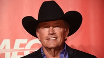 george strait reuters