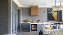 Houzz_thumbnail_Colors2