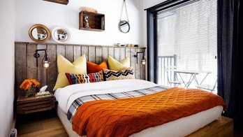 Houzz_Bedroom2