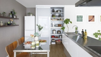 Houzz_Pantry2