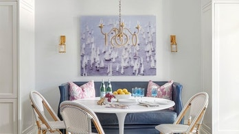 Houzz_Chandelier2