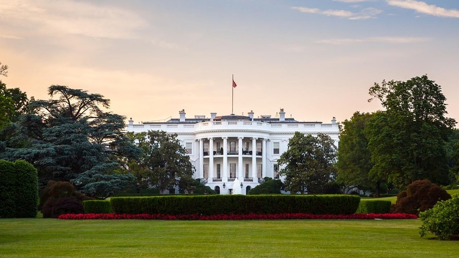 There's a whole lot of history behind the storied executive mansion.