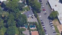 Lohan house google maps