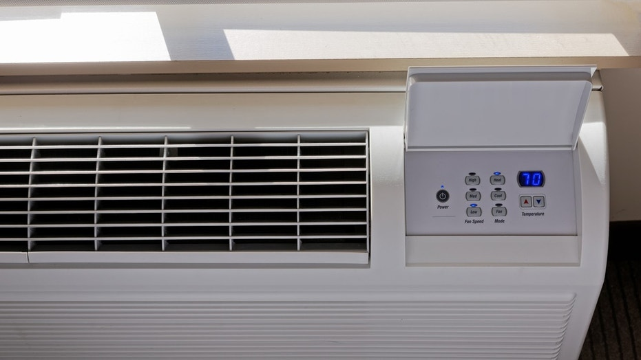 You can reduce your AC unit's energy consumption by as much as 15 percent with nothing more than simple maintenance.