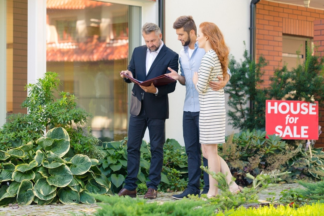 11 things real estate agents hate about buyers