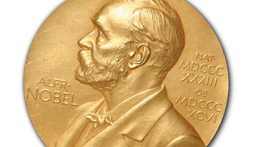 Nobel Foundation
