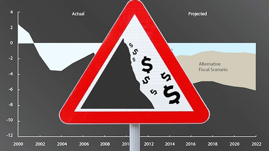 Nov. 25, 2012 -- Should science funding drop off the fiscal cliff, job losses would be spread across the nation, but certain states would be hit harder than others.