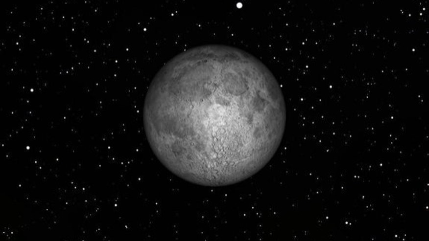 Friday, Dec. 28, 2012, 5:21 a.m. EST. The full moon of December is called the oak moon. Other names are frost moon, winter moon, long night's moon, and moon before Yule. In Hindi it is known as margashirsha poornima. Its Sinhala (Buddhist) name