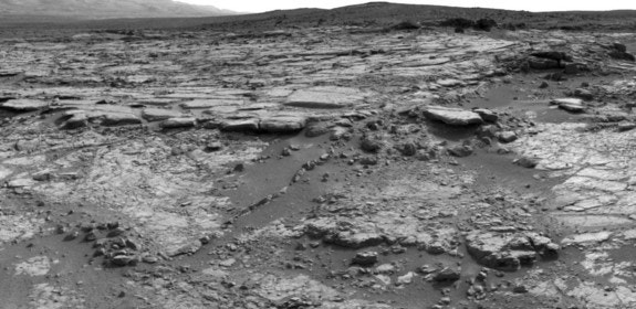 mars rover fox news - photo #40