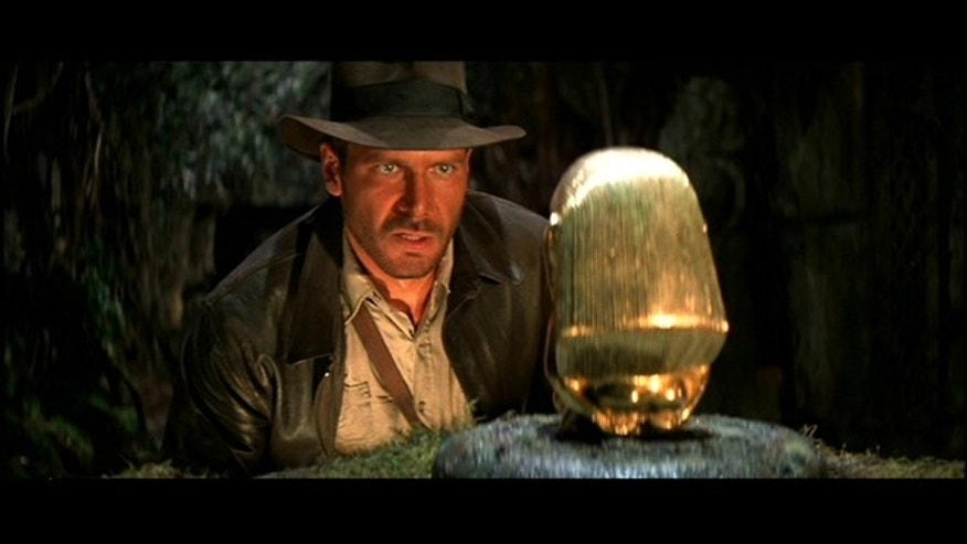 "Archaeologist and explorer Harrison Ford plummed the mysteries of the past in the 1981 film, ""Raiders of the Lost Ark."" Many intriguing archaeology puzzles remain unsolved."