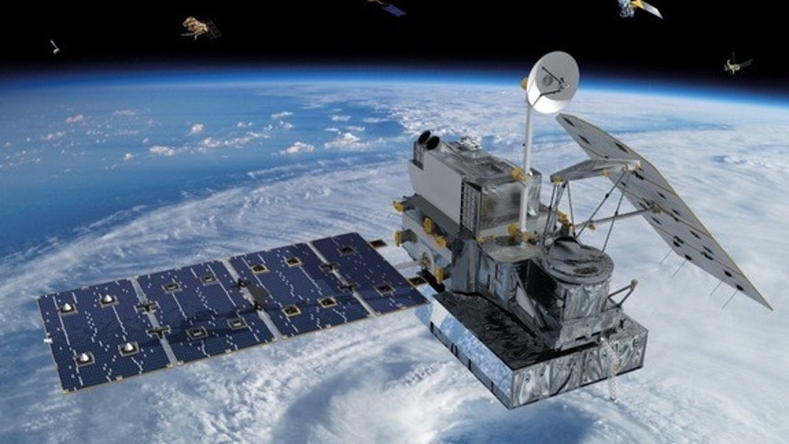 In 2014 for the first time in more than a decade, five NASA Earth science missions will be launched into space in the same year, opening new and improved remote eyes to monitor our changing planet. The first mission of the year is the Global P