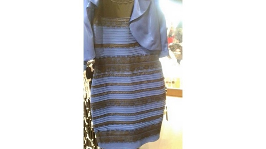 What colors do you see? (Tumblr/user swiked)