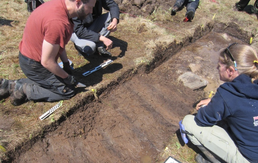 New Viking site in North America? Experts eye satellite data for potential discovery