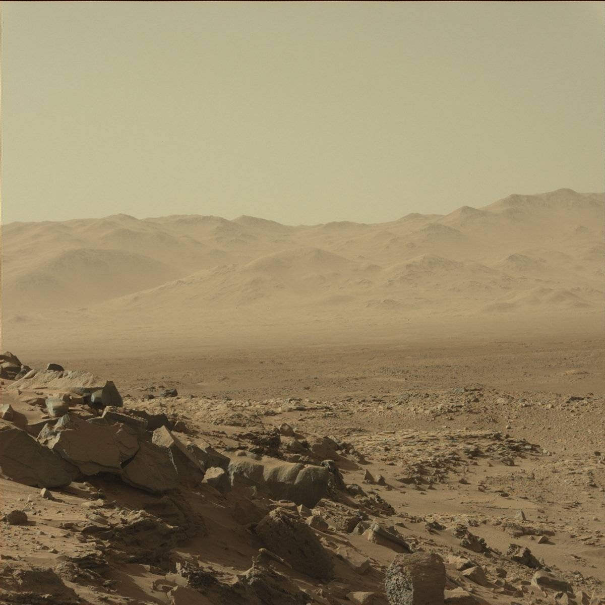 mars rover fox news - photo #42