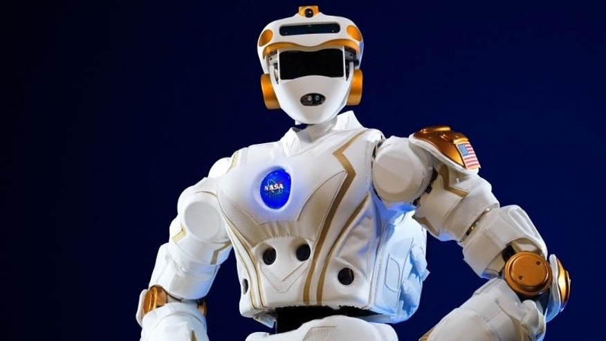 The Space Robotics Challenge offers a $1 million prize purse for teams that successfully program a virtual Robonaut 5 robot through a series of complex tasks in a simulated Mars habitat.