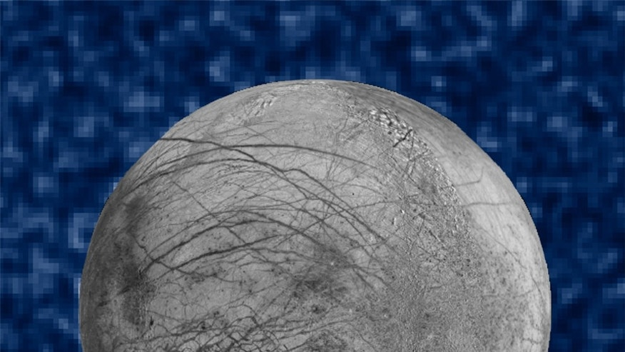 http://a57.foxnews.com/images.foxnews.com/content/fox-news/science/2016/09/26/nasa-sees-evidence-water-vapor-plumes-shooting-out-europa/_jcr_content/par/featured-media/media-0.img.jpg/876/493/1474919596253.jpg