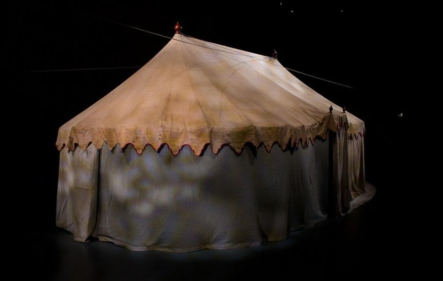 WashingtonTent2